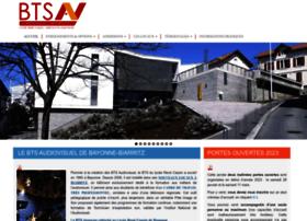 audiovisuel-cassin.com