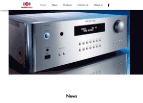 audioworkspr.com