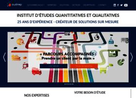 audirepweb.fr