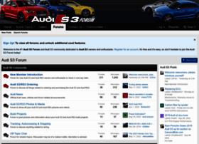 audis3.org