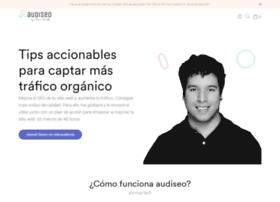 audiseo.com