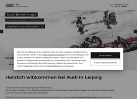 audishop-leipzig.de