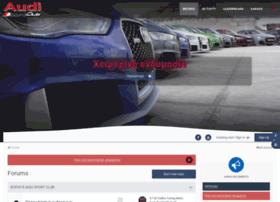 audisportsclub.gr