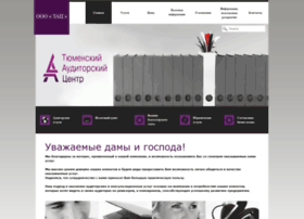 audit-72.ru