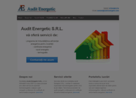audit-energetic.com