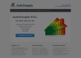 audit-energetic.com