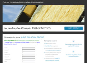 audit-gratuit.be