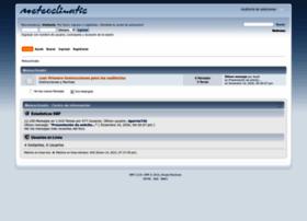 audit.meteoclimatic.net