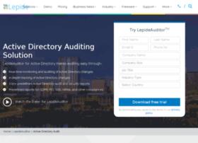 auditactivedirectory.com