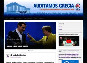 auditamosgrecia.org