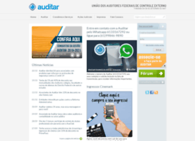 auditar.org.br