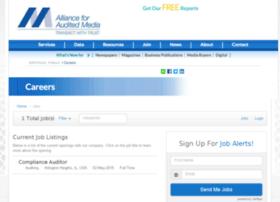 auditedmedia.applicantpro.com