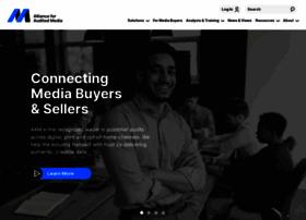 auditedmedia.com