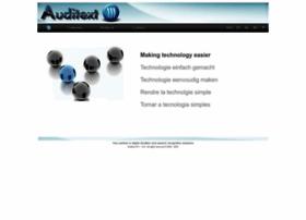 auditext.com