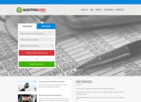 auditingjobs.com.au