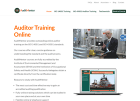 auditmentor.com