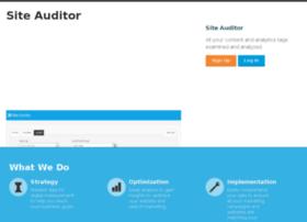 auditor.blastam.com