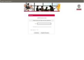 auditor.bureauveritas.com