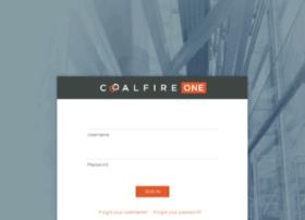 auditor.coalfiresystems.com