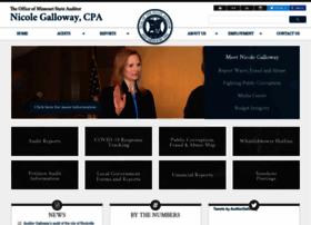 auditor.mo.gov