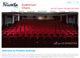 auditorium-chairs.in