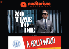 auditoriumcasatenovo.com