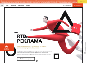 auditorius.ru