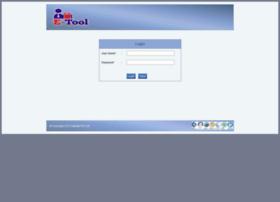 auditortool.com