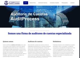 auditprocess.com