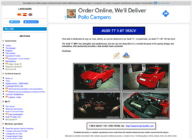 auditt-web.com