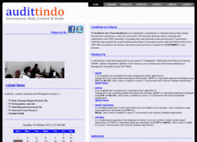 audittindo.co.id