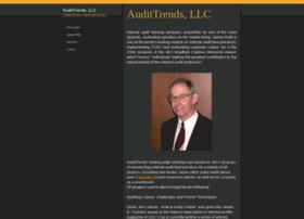 audittrends.com