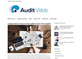 auditweb.net