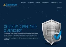 auditwerx.com