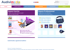 audivimedia.com