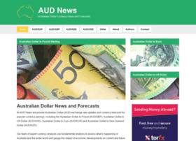 audnews.com.au