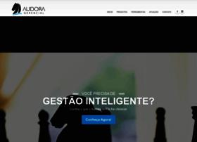 audora.com.br