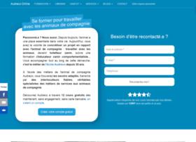 audreco.com