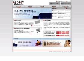 audrey-inter.com