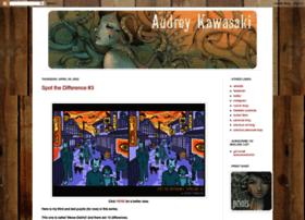 audreykawasaki.blogspot.com