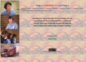 audreys-efanfic.freeservers.com