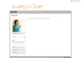 audreyscloset.storenvy.com