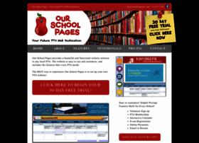 audubon.ourschoolpages.com