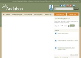 audubon.wearepropeople.md