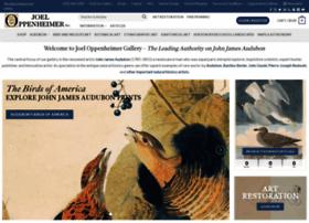 audubonart.com