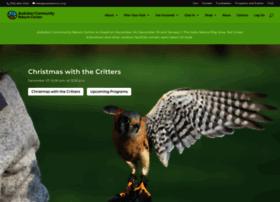 auduboncnc.org