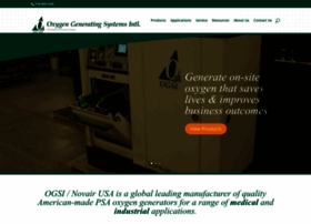 audubonmachinery.com