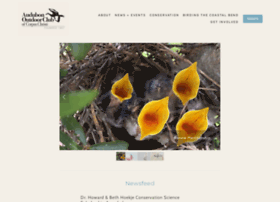 audubonoutdoorclub.com