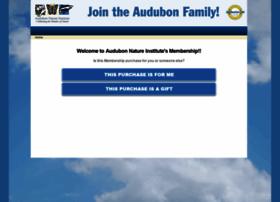 audubontransactions.org