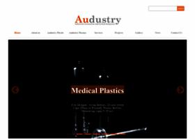 audustry.com
